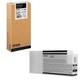 �������� �������� ��� �������� EPSON (C13T596100) Epson StylusPro 7890 � ��., ������, ��� ��������� ������, 350 ��, ������������