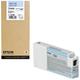 �������� �������� ��� �������� EPSON (C13T596500) Epson StylusPro 7890 � ��., ������-�������, 350 ��, ������������