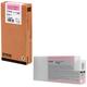 �������� �������� ��� �������� EPSON (C13T596600) Epson StylusPro 7890 � ��., ������-���������, 350 ��, ������������