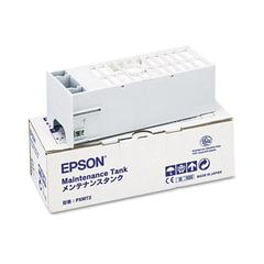 Контейнер для отработанных чернил EPSON (С12С890191) StylusPro 7890 и др., оригинальный