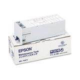 ��������� ��� ������������ ������ EPSON (�12�890191) StylusPro 7890 � ��., ������������