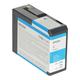�������� �������� ��� �������� EPSON (C13T580200) Epson StylusPro 3880 � ��, �������, 80 ��, ������������