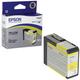 �������� �������� ��� �������� EPSON (C13T580400) Epson StylusPro 3880 � ��., ������, 80 ��, ������������