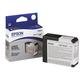 �������� �������� ��� �������� EPSON (C13T580700) Epson StylusPro 3880 � ��., �����, 80 ��, ������������