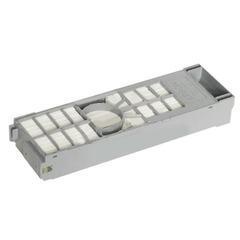 Контейнер для отработанных чернил EPSON (C13T582000) StylusPro 3800/<wbr/>3880/<wbr/>3880DE и другие, оригинальный