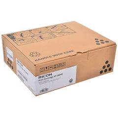 Картридж лазерный RICOH (SP200HE) SP 210/<wbr/>SP 212w, оригинальный, ресурс 2600 стр.