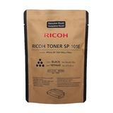 Тонер RICOH (SP101E) для SP100/<wbr/>111/<wbr/>200/<wbr/>202/<wbr/>203/<wbr/>210/<wbr/>212, пакет 80 г