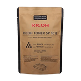 ����� RICOH (SP101E) ��� SP100/<wbr/>111/<wbr/>200/<wbr/>202/<wbr/>203/<wbr/>210/<wbr/>212, ����� 80 �