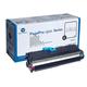Картридж лазерный KONICA MINOLTA (1710566-002) PagePro 1350/<wbr/>1380MF/<wbr/>1390MF, черный, оригинальный, ресурс 3000 стр.