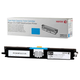Картридж лазерный XEROX (106R01473) Phaser 6121MFP, голубой, оригинальный, ресурс 2600 стр.