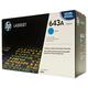 �������� �������� HP (Q5951A) ColorLaserJet 4700, �������, ������������, ������ 10000 ���.