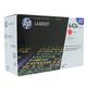 �������� �������� HP (Q5953A) ColorLaserJet 4700, ���������, ������������, ������ 10000 ���.