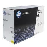 �������� �������� HP (CZ192A) LaserJet Pro M435/<wbr/>M701/<wbr/>M706, ������������, ������ 12000 ���.