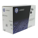 �������� �������� HP (CF214A) LaserJet Enterprise M725/<wbr/>M712, ������������, ������ 10000 ���.