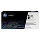 �������� �������� HP (CE340A) LaserJet Enterprise 700 M775dn/<wbr/>f/z, ������, ������������, ������ 13500 ���.