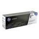 Картридж лазерный HP (CB390A) ColorLaserJet CM6040/<wbr/>CM6030, черный, оригинальный, ресурс 19500 стр.