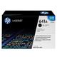Картридж лазерный HP (C9720A) ColorLaserJet 4600/<wbr/>4650, черный, оригинальный, ресурс 9000 стр.
