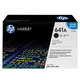 �������� �������� HP (C9720A) ColorLaserJet 4600/<wbr/>4650, ������, ������������, ������ 9000 ���.