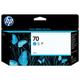 �������� �������� HP (C9452A) DesignJet Z2100/<wbr/>Z5200/<wbr/>Z5400, �70, �������, ������������