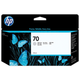 �������� �������� HP (C9451A) DesignJet Z2100/<wbr/>Z5200/<wbr/>Z5400, �70, ������-�����, ������������
