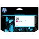 �������� �������� HP (C9453A) DesignJet Z2100/<wbr/>Z5200/<wbr/>Z5400, �70, ���������, ������������