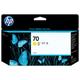 �������� �������� HP (C9454A) DesignJet Z2100/<wbr/>Z5200/<wbr/>Z5400, �70, ������, ������������