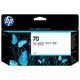 �������� �������� HP (C9455A) DesignJet Z2100/<wbr/>Z5200/<wbr/>Z5400, �70, ������-���������, ������������
