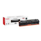 Картридж лазерный CANON (731H) LBP7100/<wbr/>7110/<wbr/>MF8230/<wbr/>8280, черный, оригинальный, ресурс 2400 стр.