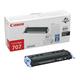 �������� �������� CANON (707BK) LBP5000/<wbr/>5100, ������, ������������, ������ 2500 ���.