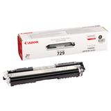 �������� �������� CANON (729BK) LBP7010C/<wbr/>7018C, ������, ������������, ������ 1200 ���.