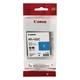 �������� �������� CANON (PFI-102C) iPF500/<wbr/>510/<wbr/>F600/<wbr/>605/<wbr/>610/<wbr/>650/<wbr/>655/<wbr/>700/<wbr/>710/<wbr/>720, �������, ������������, 130 ��