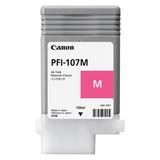 �������� �������� CANON (PFI-107M) iPF680/<wbr/>685/<wbr/>780/<wbr/>785, ���������, ������������, 130 ��