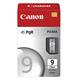 Картридж струйный CANON (PGI-9) Pixma iX7000/<wbr/>MX7600/<wbr/>Pro 9500, прозрачный, оригинальный