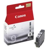 �������� �������� CANON (PGI-9MBK) Pixma Pro 9500, �������, ������, ������������, 630 ���.