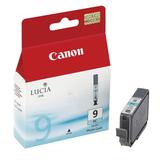 Картридж струйный CANON (PGI-9PC) Pixma Pro 9500, светло-голубой, оригинальный, 1150 стр.