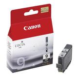 Картридж струйный CANON (PGI-9PBK) PIXMA Pro9500/<wbr/>X7000, черный, оригинальный, 3320 стр.