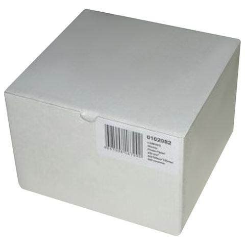 Фотобумага LOMOND для струйной печати, А6 (105×148 мм), 230 г/<wbr/>м<sup>2</sup>, 500 л., односторонняя, глянцевая, 0102082