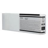 �������� �������� ��� �������� EPSON (C13T636100) Stylus Pro 7890 � ������, ������ ���������, ������������, ������. ���. 700 ��