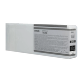 �������� �������� ��� �������� EPSON (C13T636800) Stylus Pro 7890 � ������, ������ �������, ������������, ����������� ���., 700 ��