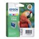 �������� �������� EPSON (C13T00840110) Stylus Photo 790/<wbr/>890/<wbr/>915 � ������, �������, ������������