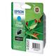 �������� �������� EPSON (C13T05424010) Stylus Photo R800/<wbr/>R1800, �������, ������������