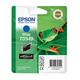 �������� �������� EPSON (C13T05494010) Stylus Photo R800/<wbr/>R1800, �����, ������������