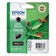�������� �������� EPSON (C13T05484010) Stylus Photo R800/<wbr/>R1800, ������ �������, ������������