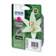 �������� �������� EPSON (C13T05934010) Stylus Photo R2400, ���������, ������������