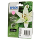 �������� �������� EPSON (C13T05964010) Stylus Photo R2400, ������-���������, ������������