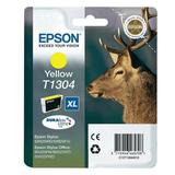 �������� �������� EPSON (C13T13044010) Stylus SX525WD/<wbr/>620FW/<wbr/>OfficeBX320FW/<wbr/>525WD � ������, ������, XL, ������������