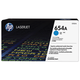 �������� �������� HP (CF331A) LaserJet Pro M651n/<wbr/>M651dn/<wbr/>M651xh, �������, ������������, ������ 15000 ���.