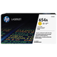 �������� �������� HP (CF332A) LaserJet Pro M651n/<wbr/>M651dn/<wbr/>M651xh, ������, ������������, ������ 15000 ���.