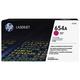 �������� �������� HP (CF333A) LaserJet Pro M651n/<wbr/>M651dn/<wbr/>M651xh, ���������, ������������, ������ 15000 ���.