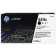 Картридж лазерный HP (CF330X) LaserJet Pro M651n/<wbr/>M651dn/<wbr/>M651xh, черный, оригинальный, ресурс 20500 стр.
